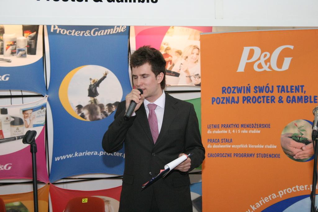 Andrzej_Ulhurski.JPG