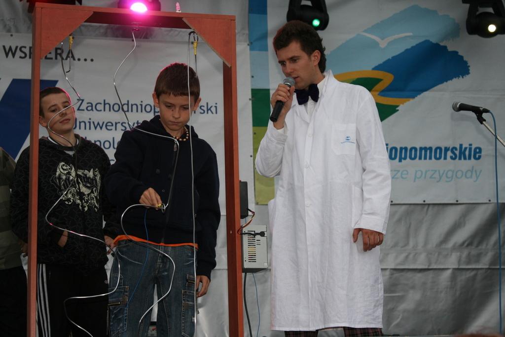 Andrzej_Ulhurski34.jpg
