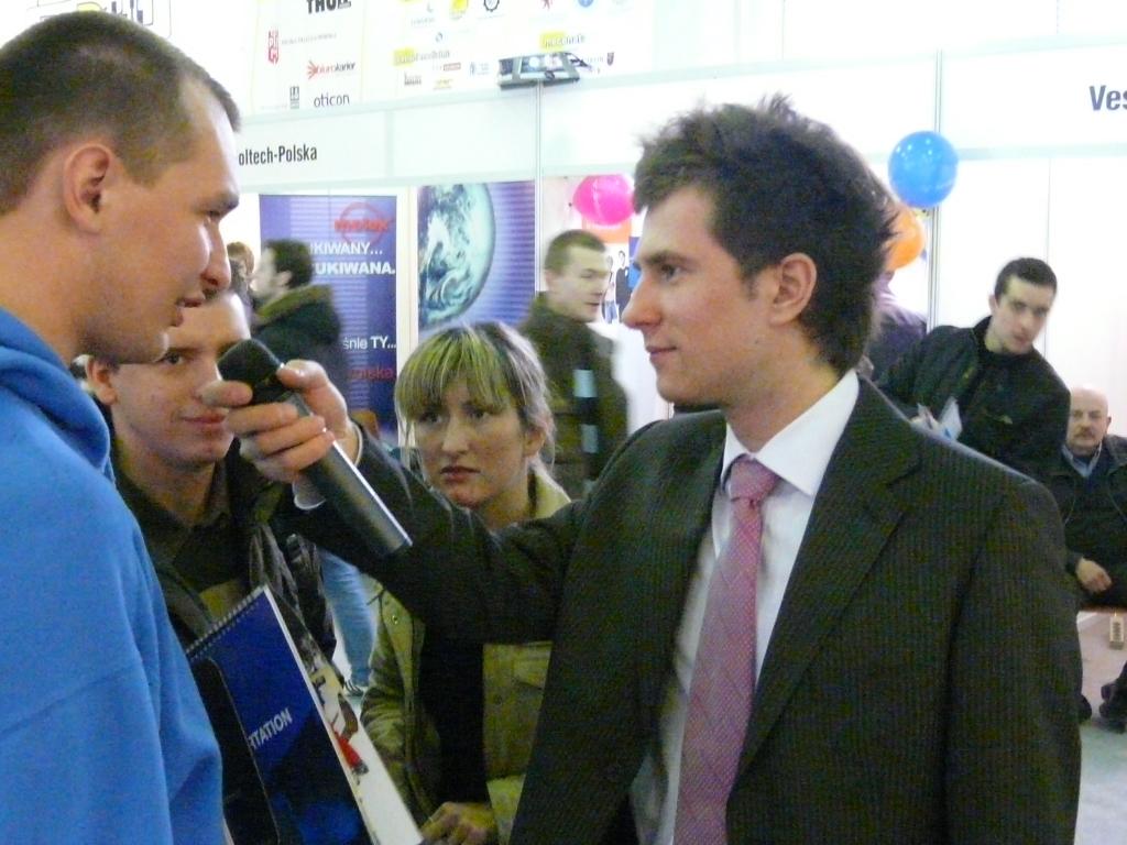 Andrzej_Ulhurski36.JPG