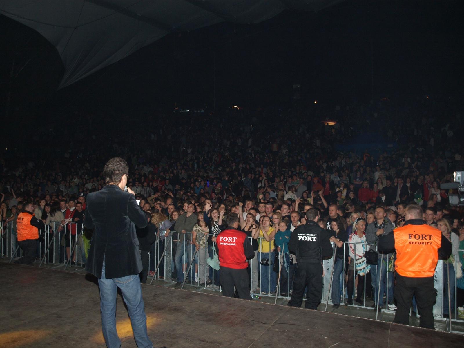 Andrzej_Ulhurski39.JPG