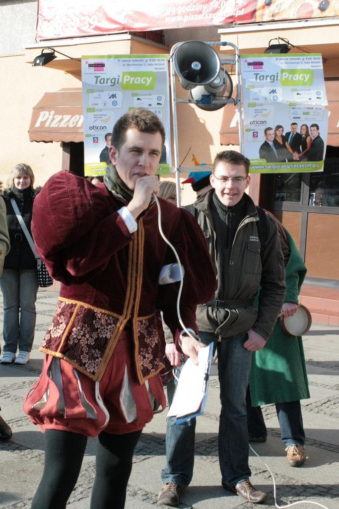 Andrzej_Ulhurski43.jpg